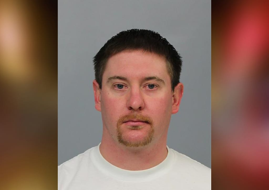 MCSO: Man faces charges after exposing himself in front of