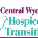 Central Wyoming Hospice and Transitions